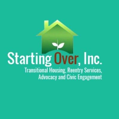 Starting Over Inc.