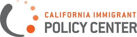 California Immigrant Policy Center (CIPC)