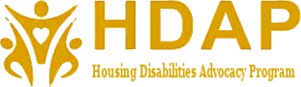 HDAP Implementation and Collaboration