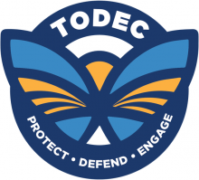 TODEC Legal Services